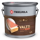 Tikkurila Valtti Color New 2,7l Bezbarwny